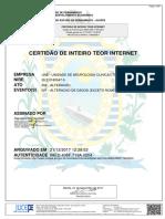 3 ALTERAÇÃO CONTRATO SOCIAL.pdf