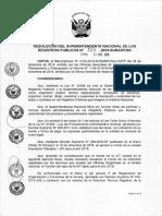Central Resolución 329-2018-SN.pdf