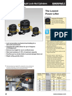 Low Height Cylinders English Imperial E329 and Brochure 721_030138717.pdf