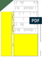 modrbalancegenerale620paysage - 2019-07-04T121756.799.pdf