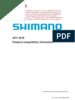 2017-2018 Compatibility v030 En