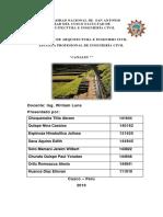 PROCEDIMIENTOS CONSTRUCTIVOS DE OBRAS HIDRAULICAS -CANALES.docx