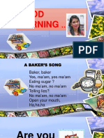 Baking Tools Ppt 7