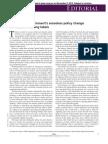 CMAJ Tobacco Editorial