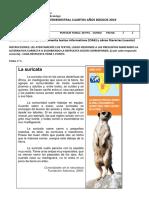 intersemestral lenguaje cuarto 2019.docx