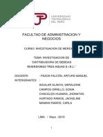 IM - INVERSIONES TRES AGUAS.docx