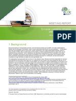 0901 MER European Pandemic Influenza Planning Assumptions (1)