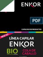 Catálogo Enkor 11 2018 (1)