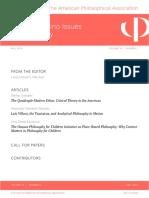 Stefan Gandler - Ethos Barroco.pdf