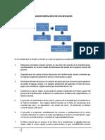 FUSIÓN DE SOCIEDADES.docx