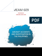 aircraft accidents and reports in the philippines.pptx