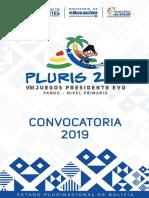 reglamento_primaria_2019