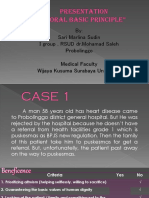 Ppt Bioetik Sari Ms Fix