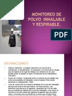 331339398-Monitoreo-de-Polvo-Inhalable-y-Respirable-1-1.pdf