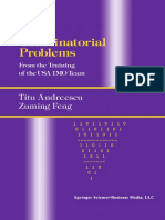 102 Combinatorial Problems_ From the Training of the USA IMO Team ( PDFDrive.com ).pdf