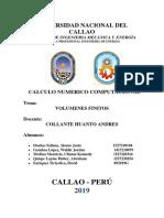 VOLUMENES FINITOS.docx
