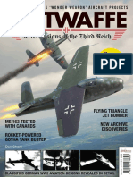 Luftwaffe - Secret Designs of the Third Reich.pdf