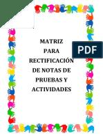 caratula de matrices.docx