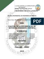 TESINA MOTOR DE CC.docx