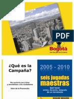 Presentación Jorge Alberto Pardo DPAE- Nov3-10