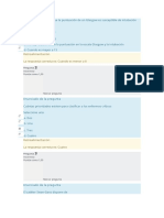 Examenes Módulos PC (1)
