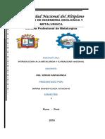 PROCESO-DE-FUNDICON-summer.docx