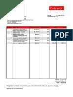 Define PC - Cotización 27-06-19 - 49