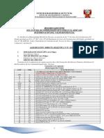 160960527rad2484E.pdf