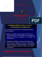 mineralogia optica 4_2019 (1).pptx