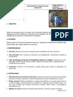 PR-SST-27 Procedimiento del Conductor.docx