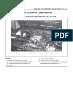 207731220-Isuzu-Luv-Dmax-6ve1.pdf
