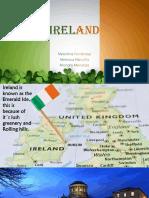 IRELAND 2.pptx