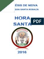 HORA SANTA No. 6.docx