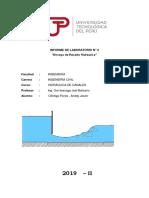 INFORME DE LABORATORIO N4.docx