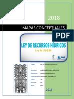 PRACTICA2-MAPASCONCETUALES-BABILONIAI.docx