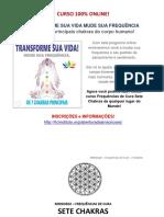ebookfreemmsorgefc7c.pdf