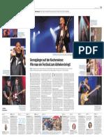 2019-07-08 Bericht Rundschau BF2019 - 31 Doppelseite