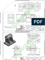 DRAWING INVENTOR2.pdf