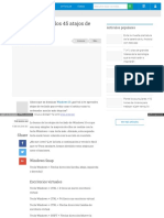 Windows 10 atajos teclado.pdf