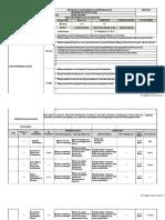 RPS Ekonomi Perencanaan Pembangunan I
