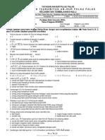 Soal UAS Q.H Kls 8.2 - 2019.docx