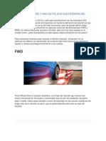 tracciones diferencias.docx