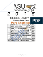 2018 Sec 4 Pure Chem Exam Paper (1).pdf