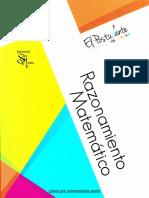 RAZ-MAT-COL-POS librospreuniversitariospdf.blogspot.com.ar (1).pdf