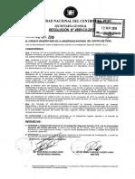 Reglamento General de Investigación v.2.