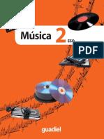 MUSICA 2 ESO.pdf