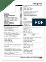01. Gramática - Vá à Luta.pdf-1