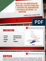 MEJORAMIENTO DE LOS SERVICIOS DE TRANSITABILIDAD DEL CENTRO.pptx