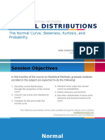 the_normal_distribution.pptx