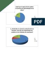 GRAFICAS PSICOLOGIA SOCIAL[1].docx